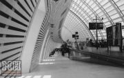 Avignon_TGV_Train_Station_7