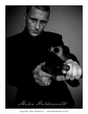 Brendan Carr Hitman Originals 4.jpg
