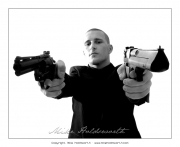 Brendan Carr Hitman Originals 5.jpg