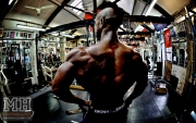 Femi Billyrose WBFF Pro 3D Muscle at Muscleworks Gym (Featured) 53