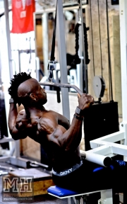 Femi Billyrose WBFF Pro 3D Muscle at Muscleworks Gym (Featured) 58
