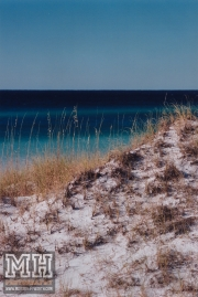 Seaside_Florida_18