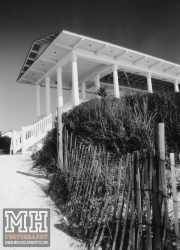 Seaside_Florida_3
