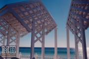 Seaside_Florida_30