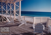 Seaside_Florida_33