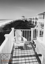 Seaside_Florida_4