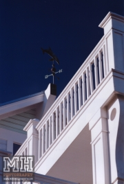 Seaside_Florida_47