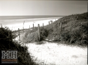 Seaside_Florida_53