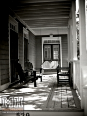 Seaside_Florida_54