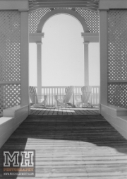 Seaside_Florida_6