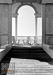 Seaside_Florida_7
