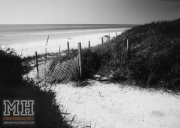 Seaside_Florida_8
