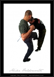 Krav Maga Photography 10.jpg