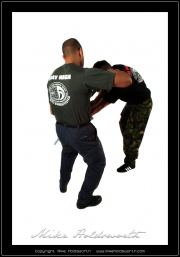 Krav Maga Photography 11.jpg