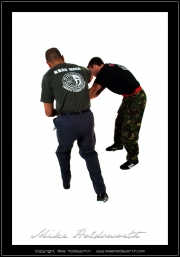 Krav Maga Photography 12.jpg