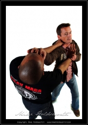 Krav Maga Photography 3.jpg