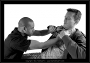 Krav Maga Photography 4.jpg