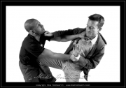 Krav Maga Photography 5.jpg