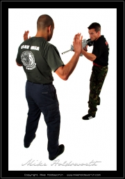 Krav Maga Photography 7.jpg