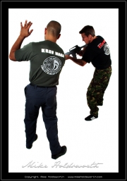 Krav Maga Photography 8.jpg
