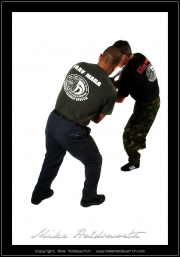 Krav Maga Photography 9.jpg