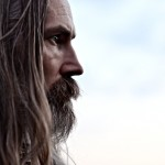 Jon Campling - Looking Over Thames