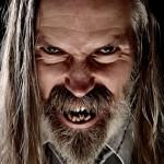 Jon Campling - Horror