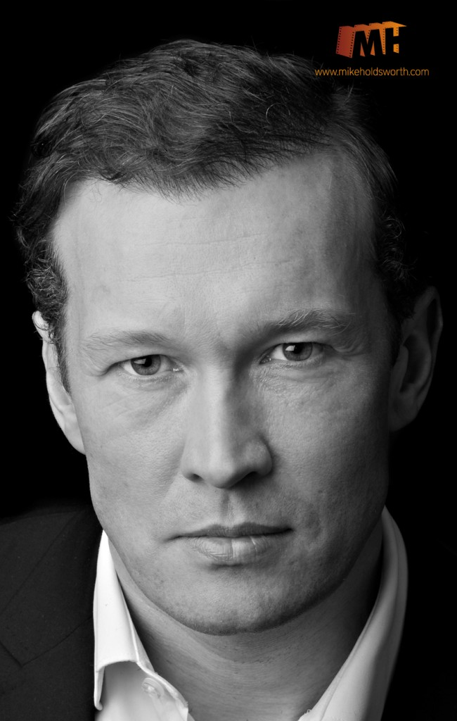gordon_alexander_headshot_2